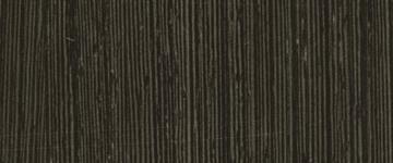 Licorice Linea