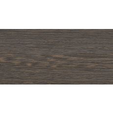 3d Film Mali Wenge Natural 1420x0.35mm
